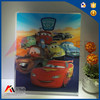 /product-gs/new-technology-cartoon-car-3d-picture-60080626257.html