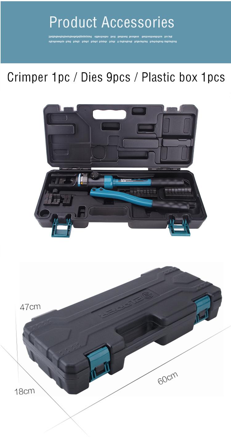 YQK-300-4.png