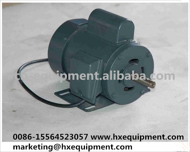 Wholesale ce certification electric power window motor for Electric motor for skylight