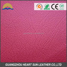 New arrival PVC leather car seat cover