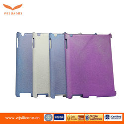 for ipad 3 case, for ipad 2 case, for the new ipad case