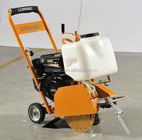 4KW 5.5HP Concrete Cutting Asphalt Cutting Floor Saw Concrete Cutter Concrete Saw