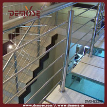 elegant balustrade/railings project system from china