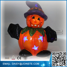 Halloween Occasion led glow party decoration halloween