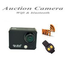 new ways products,cctv camera buyer