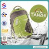 Wholesale Good Quality Laptop Backpack For Travel