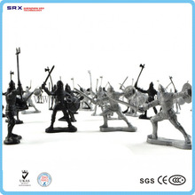 OEM military toys plastic army soldiers, custom plastic toy army soldiers manufacturer, plastic toy soldiers wholesale factory