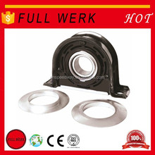 210207-1X Truck Drive shaft center support bearing