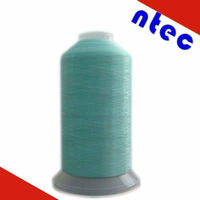 HOT!Best sales 0.20mm nylon sewing thread wholesale