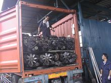 Used Japanese Automobile Engines & Car Parts