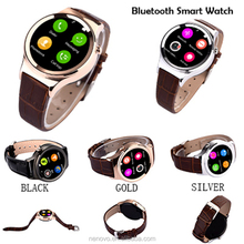 2015 hot selling GPS Smart Watch For Children GSM+GPS+LBS bluetooth kid watch 3g smart watch with high quality
