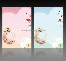 photo card printing, picture printing with good quality