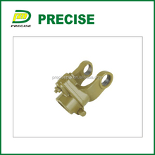 agricultural machinery forged transmission driveline cardan shaft tractor