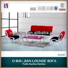 guangzhou furniture coner sofa