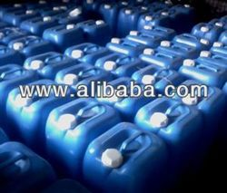 White Spirit Mixtures Solvent Thinner for Paints and Varnishes Industry