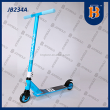 360 Freestyle Cheap Extreme China fashion sport scooter JB234A (EN14619 Certificate )