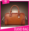 Hot new products for 2015 lady bag best selling products in america/New product lady hand bag made in china