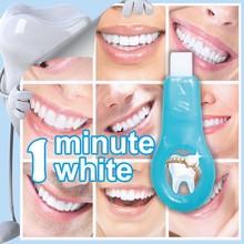 Beauty Salon Equipment Oral Hygiene Dental Materials