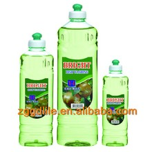 wholesale new formula dish washing liquid