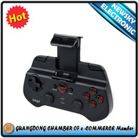 alibaba china pg-9017s android bluetooth controller for samsung galaxy s3