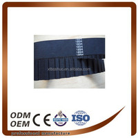 Rubber H Timing Belts