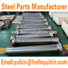 metal forge for sale/hot metal forging process/cold forging