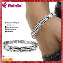 Imitation jewellery india titan titanium bracelet