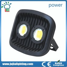 2015 Power Supplier New Style IP68 waterproof led power supply 150w with CE ROHS Approved