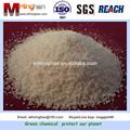 Precio de carbonato de sodio 99.2% fabricante de china