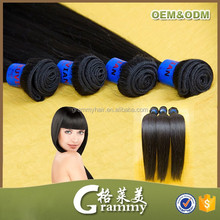 Full cuticle intact can be restyled Indian virgin kinky curly hair 100 human braiding hair from young girls directly girl virgin