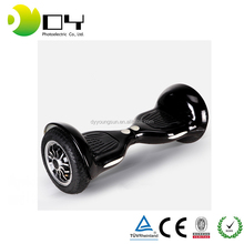 alibaba factory price electric standing scooter 2 wheels rock band balance scooter