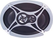 Mylar Dome 3-WAY 6*9 Pro Speaker