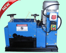 2014 máquina de descascar fios New projeto BS-009