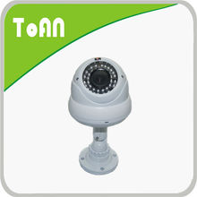 TOAN Dome rotate security camera