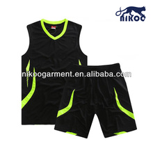 designs for dry fit toddlers basketball jerseys