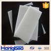 hdpe plastic sheet manufactuer,colored plastic hdpe sheets,hdpe high-density polyethylene plastics