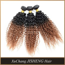 Natural Hair Weaves For Black Women Highest Feedback 100% Brazilian wholesale Black Hair Products