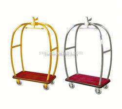 Logistic Flower Cart,flower pot trolley,trolley cart,trolley wheel,shopping trolley,foldable trolley,trolley barrow