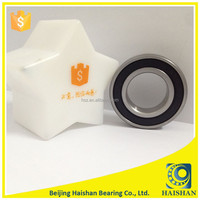 Good quality with best price oil cooler machine bearing 6005