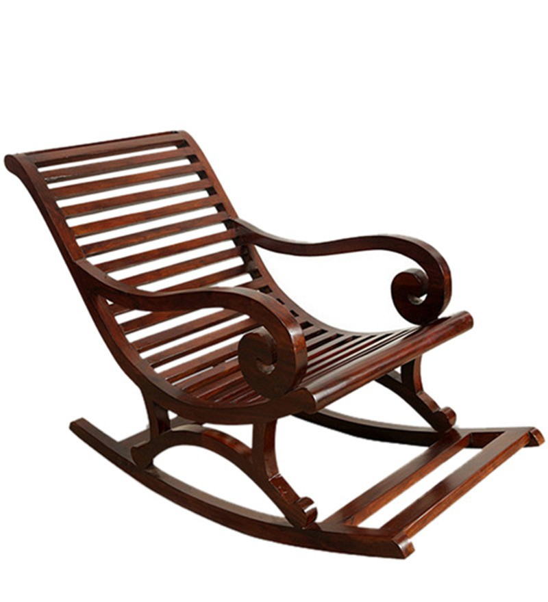 wood relaxing chair antique wooden rocking chairs cheap rocking chairs