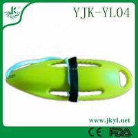 YJK-YL04 offshore life jacket floating buoy for hot sale