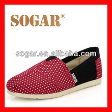 latest ladies casual shoes designs new patterns