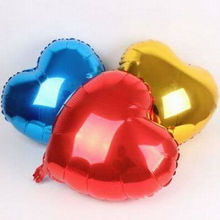 2013hot sale metalic multi shaped foil balloons
