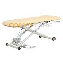 COMFY ELX02 Sofa Come Bed Design