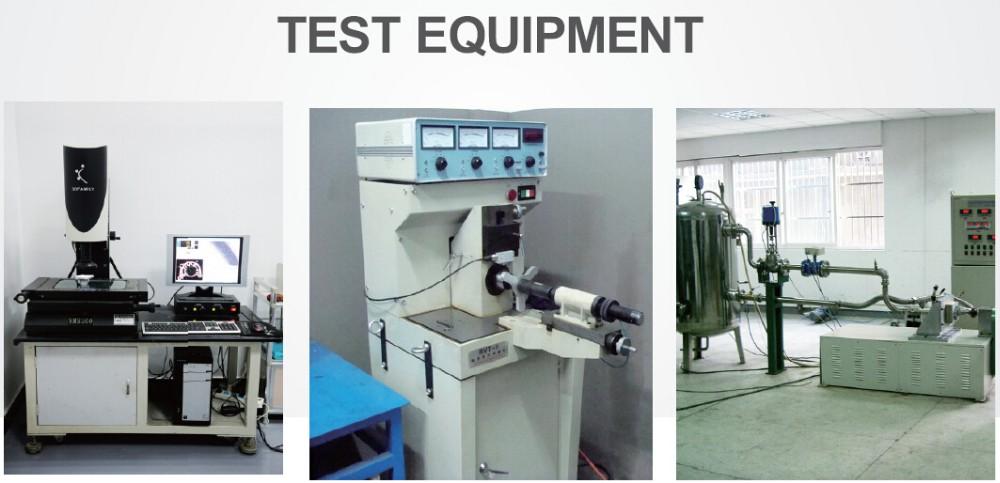 water pump - testing equipment.jpg