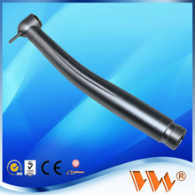 made in china 2hole/4hole by key handpiece with ceramic bearing oem