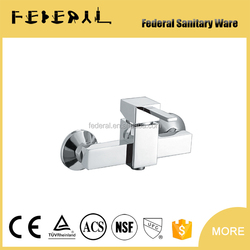 LB-12301 Made in China brass delta faucets bath and shower mixer taps faucets