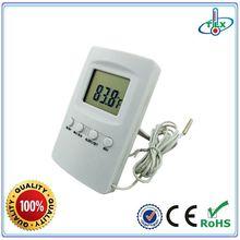 Digital Pt 100 Temperature Sensor Thermometer Made In China