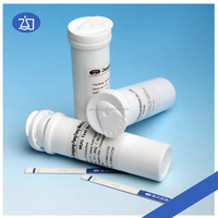 high quality medical supply / medical devices