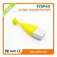2015 China factory original supply private mode usb flash drive 4gb 8gb 16gb